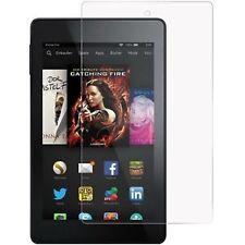 """Tablet and eBook 6"""" Screen Protectors"""