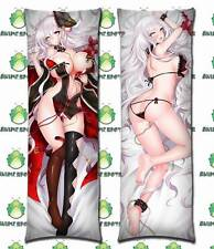 MURAMASA APT SM1403 Anime Dakimakura body pillow case