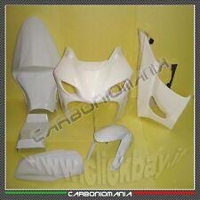 CARENA COMPLETA VETRORESINA SUZUKI GSX-R 1000 2003 2004