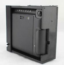 Fuji Instax Square Film Back for Mamiya RB67 - CB70