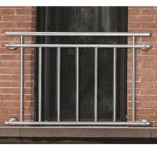 Franzosischer Balkon Gunstig Kaufen Ebay