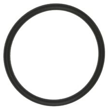 Distributor Mounting Gasket fits 1968-1974 TVR Tuscan 3000M  MAHLE ORIGINAL
