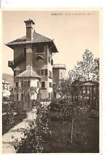 CANOVE  Frazione di Govone  -  Villa Pula Dolfin Boldù