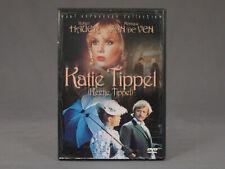 Katie Tippel (1975) DVD 2001 Rutger Hauser Monique Van de Ven Paul Verhoeven