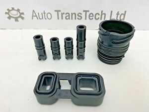 GENUINE BMW ZF 6HP19 6HP21 AUTOMATIC GEARBOX MECHATRONIC SLEEVE VALVE BODY TUBE