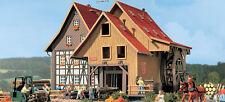 Vollmer 47713 N Tonbachmühle mit Mühlrad und Sägegatter NEU OVP /