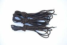 Do4u Corde de remplacement universelle pour fauteuil relax, corde élastique pour