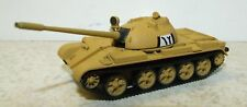 "Herpa Minitanks 744607 1 87 Char de Combat principal T 54 ""égypte"""