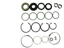 For Porsche 928 V8 GAS 1980-1990 Rack and Pinion Seal Kit Gates 348701