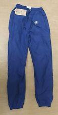 Bourne Sports RAF Issue Blue GoreTex Training Trousers Size XL UK #1