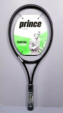 NEW Prince TeXtreme Phantom Pro 97P Tennis Racquet 4 1/4