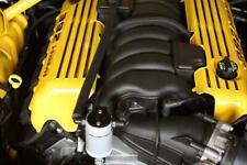 2012-2019 Jeep Grand Cherokee SRT8 JLT Oil Separator Satin Passenger Side Can