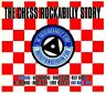 SEALED NEW CD Various - The Chess Rockabilly Story