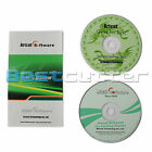 Artcut2009 Vinyl Cutter Software Sign Making Program For Cutting Plotter Printer