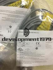 1PC NEW FESTO SIEN-M30NB-NS-K-L Proximity Switch 150440