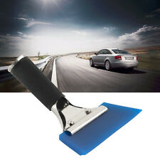 1 x  High Quality Window Tint Film Squeegee Tool for Home Auto Car Window Glass
