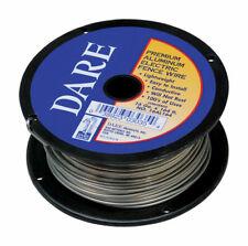 Aluminum Wire 164', Fi-Shock Fw-00018D