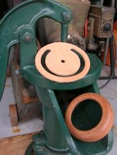 PITCHER PUMP  Repair Parts...  3