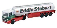 Corgi Diecast Tanker Trucks Limited Edition