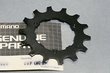 SHIMANO EARLY 600 14t Splined Cassette Cog 6~7sp NOS! BB20