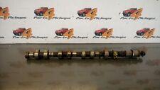 Camshaft Ford Ranger 2006-2012