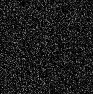 Somerset   250  g  1/2  sheet  38/56 cm  BLACK  Pk 10
