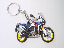 Schlüsselanhänger Honda CRF 1000 L Africa Twin