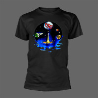 Electric Light Orchestra Band Tee Men And Women T-Shirt Size S-4XL TT905