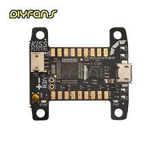 Flyduino KISS 32 Bit FLIGHT CONTROLLER V1.03 for FPV Crossing Flugzeug