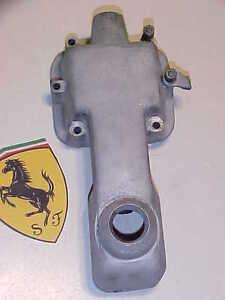 Ferrari 330 Engine Transmission Gear Shift Lever Housing_520539_55446_55464_GT2+