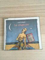 Luca Carboni - Le Ragazze - CD Single -1998 NM