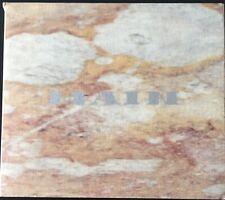 Main Hz 2xCD Digipak w Booklet, 1996 Compilation Hertz 16, Minimal, Ambient