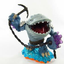Skylanders Giants Thumpback Character Figure