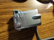 Omni2 Mini Digital Video Camcorder 12MP Digital Camera