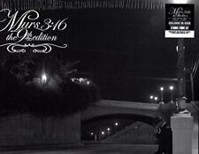 Murs - 3:16 The 9th Edition [New Vinyl LP]