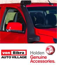 Brand New Genuine Holden Trailblazer Snorkel FREE POST 92287369