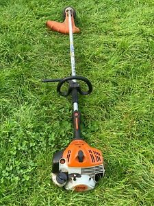STIHL FS70RC STRIMMER Local Collection and Delivery Available