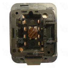 Power Window Switch  ACI/Maxair  87108