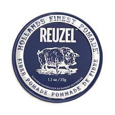 REUZEL FIBER POMADE PIGLET 35g FREE SHIPPING