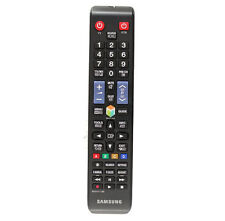 Samsung TV Boards, Parts & Components for Samsung