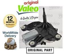 Pièces détachées pour le côté arrière Valeo pour automobile