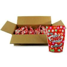 THEY'RE HERE! _Original SNAPS Classic Candy, 12oz Bag - Back for a limited time!