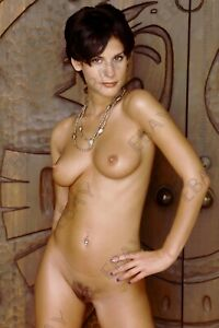Female nude art photographs 6 x 4 Inches Glossy high quality