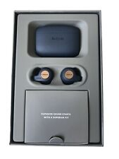 Jabra Elite Active 65t Wireless Bluetooth Headphones - Copper Blue