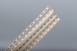 25 Guitar strip LUTHIER PURFLING BINDING MARQUETRY Wood INLAY  640x4x1.0mm