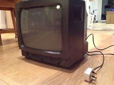 14 inch CRT Matsui TV