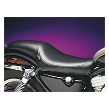 SELLE LE PERA SILHOUETTE HARLEY DAVIDSON SPORTSTER XL 1982-2003