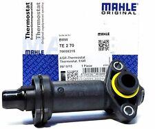 MAHLE AGR Thermostat mit Dichtung BMW 3er E46 5er E39 7er E38