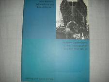 Von Nietern, Schweißern und Kedelkloppern von Herbert Dombrowski (2000)