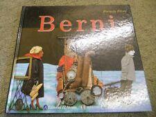 Berni. by Fevre, Fermin